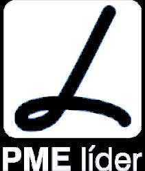 PME_lider (negativo)